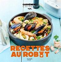 recettes-au-robot