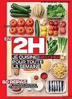 en-2h-je-cuisine-pas-cher-pour-toute-la-semaine-80-menus-faits-maison-sans-gachis-et-avec-des-produits-de-saison