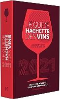 le-guide-hachette-des-vins-selection-2021-35000-vins-degustes-8000-vins-selectionnes