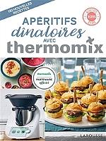 aperitifs-dinatoires-avec-thermomix-120-nouvelles-recettes