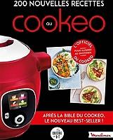200-nouvelles-recettes-au-cookeo