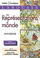 les-representations-du-monde-anthologie-special-nouveau-bac