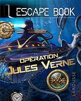 operation-jules-verne