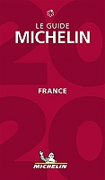 france-le-guide-michelin-2020