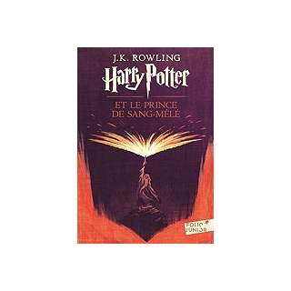gallimard-jeunesse-harry-potter-volume-6-h-jk-rowling
