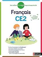 francais-ce2