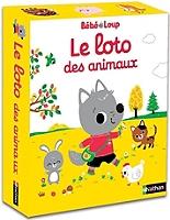 le-loto-des-animaux