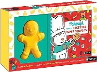 tchoupi-mes-recettes-super-simples