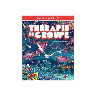 dargaud-therapie-de-groupe-2-manu-larcenet