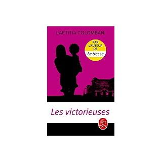 le-livre-de-poche-les-victorieuses-laetitia-colombani