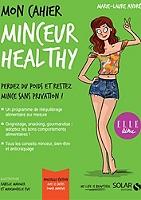 mon-cahier-minceur-healthy-perdez-du-poids-et-restez-mince-sans-privation