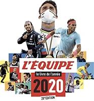 lequipe-le-livre-de-lannee-2020