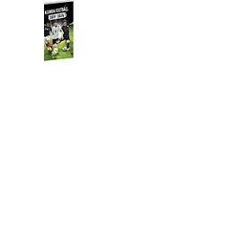 Agenda football : 2019-2020