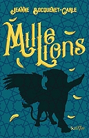 mille-lions
