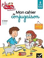 mon-cahier-de-conjugaison-ce2-8-ans