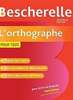 lorthographe-pour-tous