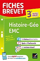 histoire-geographie-emc-3e-nouveau-brevet