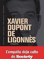 xavier-dupont-de-ligonnes-lenquete