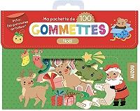 noel-ma-pochette-de-100-gommettes