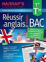 reussir-langlais-au-bac-1re-terminale-conforme-aux-nouvelles-epreuves