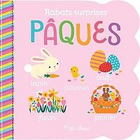 paques-rabats-surprises