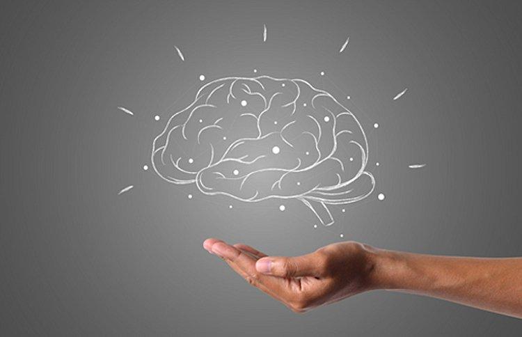 E.Leclerc contre Alzheimer : un combat qui nous tient à cœur