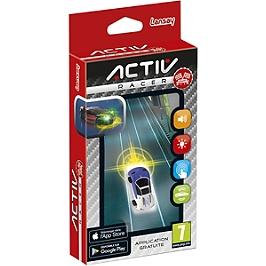 Activ Racer - 15500