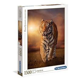 High Quality 1500 pièces - Tiger - 31806.3