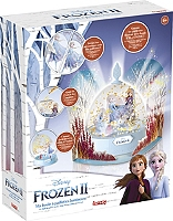 reine-des-neiges-2-ma-boule-a-paillettes-lumineuse-disney-la-reine-des-neiges-2