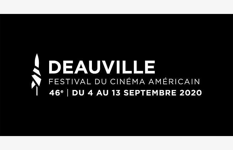 Festival du cinéma américain