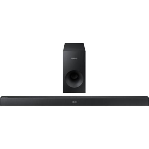 barre de son samsung hw k335 e leclerc high tech. Black Bedroom Furniture Sets. Home Design Ideas