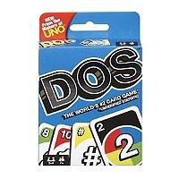 mattel-games-dos-jeu-de-cartes-famille-7-ans-et-uno