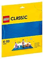 lego-classic-la-plaque-de-base-bleue-10714
