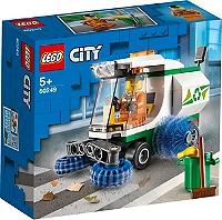 lego-city-la-balayeuse-de-voirie-60249