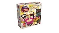 kids-cook-la-fabrique-de-biscuits-na