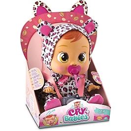 Cry Babies - Lea - 10574