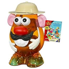 Mph M. Patate Safari - Potato Head - 203351860