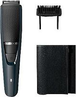 tondeuse-barbe-philips-bt321214-tondeuse-barbe-series-300