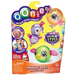 Oonies - Recharge Oonies - Asst. - NEE04