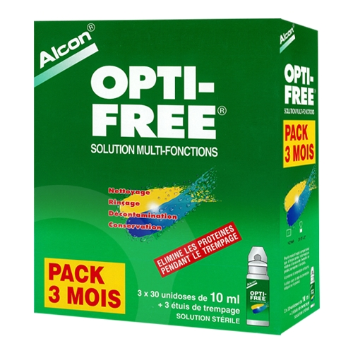 AL_OptiFree-3x30ml