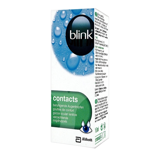 Abbott_Blink-Contact-10ml