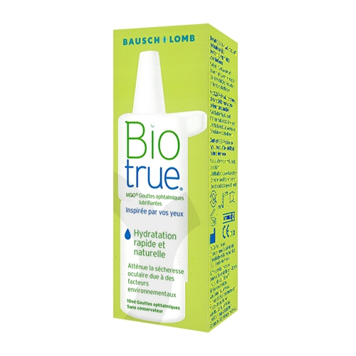 BL_Biotrue-MDO-10ml