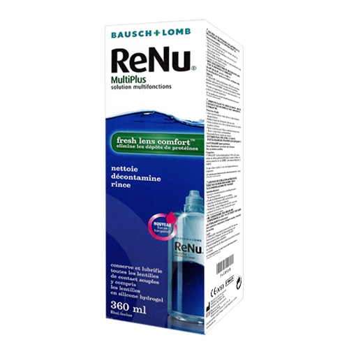 BL_Renu-MultiPlus-360ml