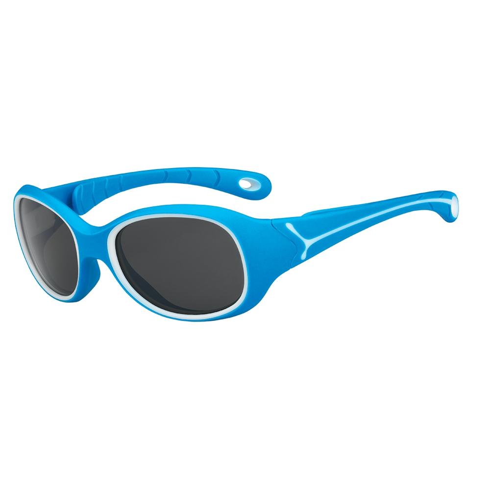 sortie d'usine véritable nouvelle version Notre sélection de lunettes de soleil à prix E.Leclerc ...