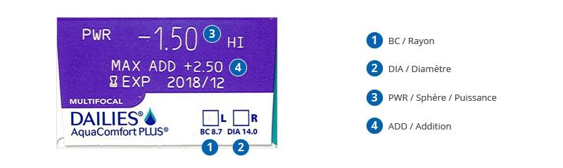 CB_Dailies-AquaComfortPlus-Multifocal-30-tr
