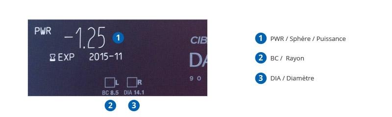 CB_Dailies-Total1-90-tr