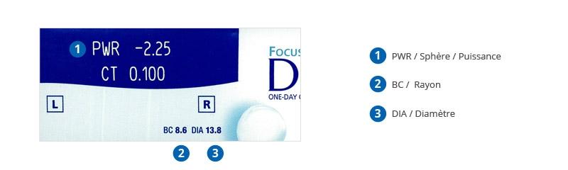 CB_FocusDailies-AllDayComfort-90-tr