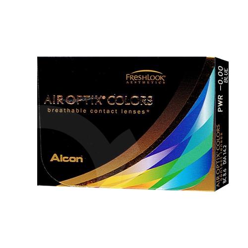 CB_Freshlook-AirOptix-Colors
