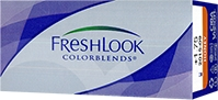 ?? FreshLook ColorBlends