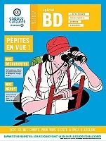 Guide spécial BD